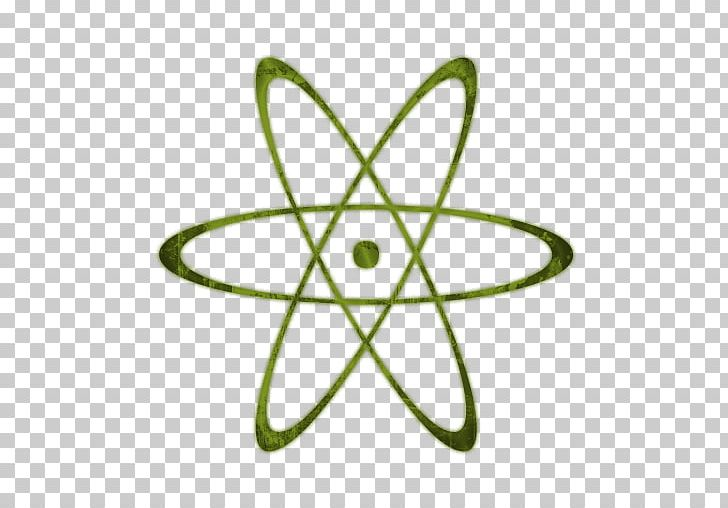 Fusion clipart graphic transparent Nuclear Power Plant Nuclear Fusion PNG, Clipart, Body Jewelry ... graphic transparent