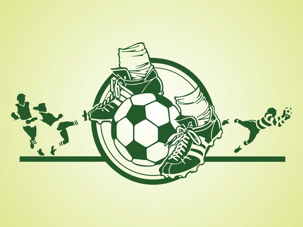 Futsal vector clipart png royalty free Wallpaper Futsal Vector - Cliparts.co png royalty free