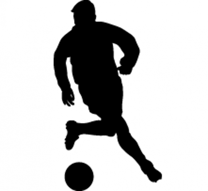Futsal vector clipart picture library library Futsal Png Vector, Clipart, PSD - peoplepng.com picture library library