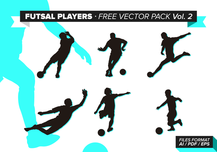 Futsal vector clipart image black and white stock Futsal Vector Png Vector, Clipart, PSD - peoplepng.com image black and white stock