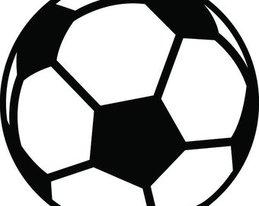 Futsal vector clipart vector black and white library Download futsal ball vector clipart Ball Futsal vector black and white library