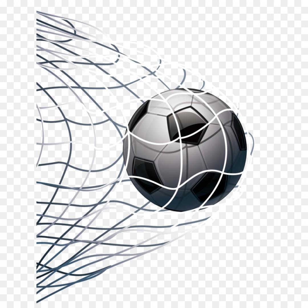 Futsal vector clipart jpg stock Png Football Goal Futsal Vector Soccer | SOIDERGI jpg stock