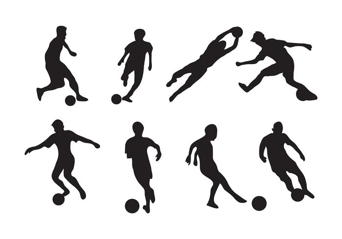 Futsal vector clipart vector free Futsal Free Vector Art - (2,504 Free Downloads) vector free