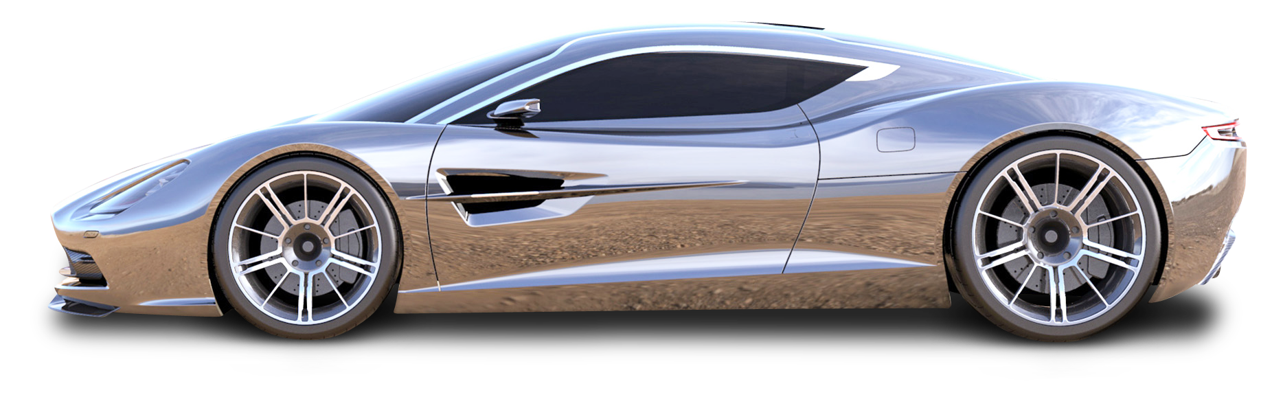 Future car clipart vector free Concept Car PNG Transparent Images | PNG All vector free