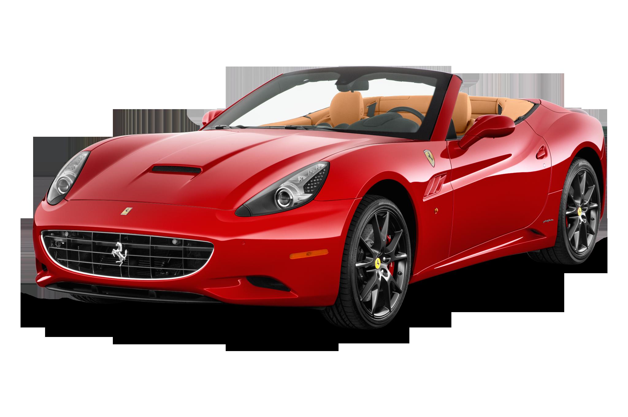 Future car clipart picture Ferrari 458 Challenge Car Debuts at Bologna Motor Show picture