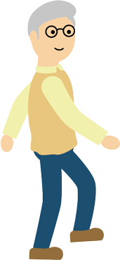 Future planning with people with disabilities clipart image free Person-centred future planning | Quick guides | Social care | NICE ... image free