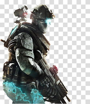 Future soldier clipart graphic library Ghost Recon Future Soldier, male soldier transparent background PNG ... graphic library