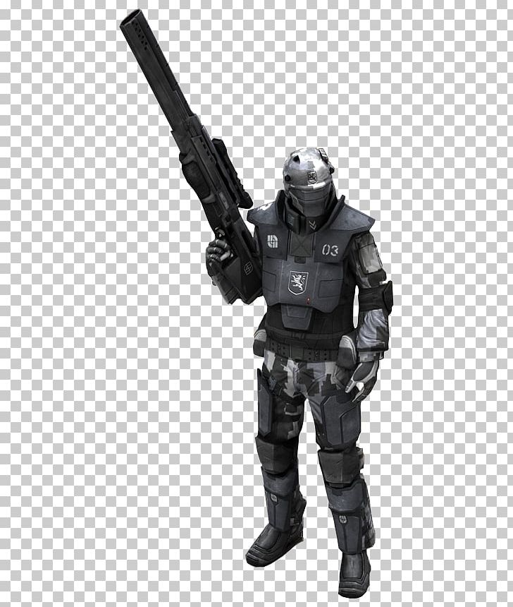 Future soldier clipart graphic transparent download Tom Clancy\'s Ghost Recon: Future Soldier Battlefield 2142 Tom ... graphic transparent download