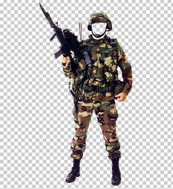 Future soldier clipart clipart library Land Warrior Soldier United States Russia Army PNG, Clipart, 21st ... clipart library