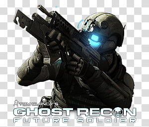 Future soldier clipart freeuse library Ghost Recon Future Soldier, male soldier transparent background PNG ... freeuse library