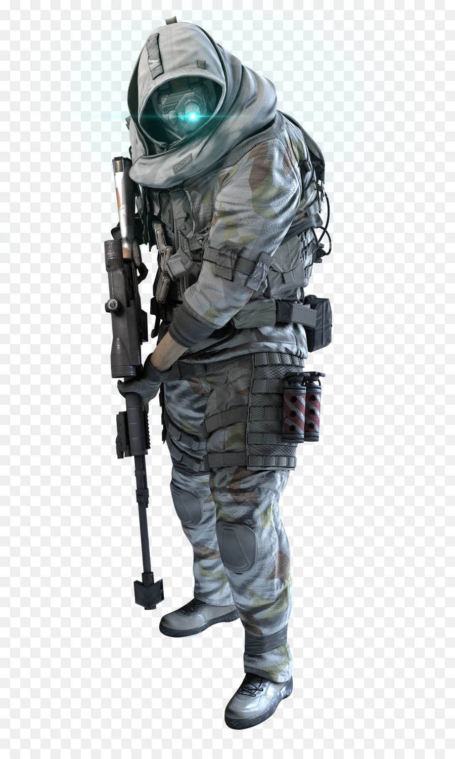 Future soldier clipart freeuse download Soldier Cartoon png download - 1200*2000 - Free Transparent Soldier ... freeuse download