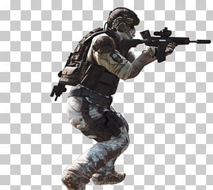 Future soldier clipart jpg transparent library 48 Ghost Recon Future Soldier PNG cliparts for free download | UIHere jpg transparent library