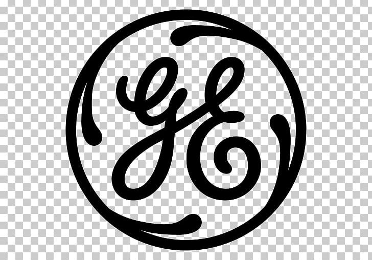 G e clipart graphic free stock General Electric Logo GE Aviation GE Healthcare Company PNG, Clipart ... graphic free stock