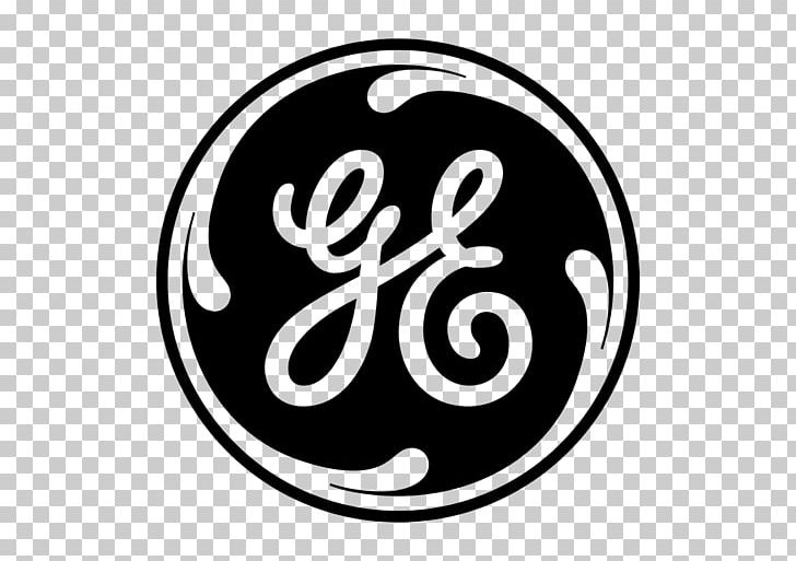 G e clipart clip art download General Electric United States Logo GE Aviation Company PNG, Clipart ... clip art download