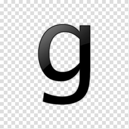 G icon clipart clipart free download Letter case G Computer Icons , Letter G Icon transparent background ... clipart free download