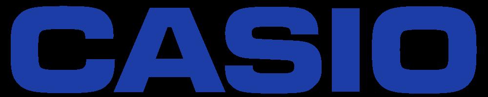 G shock logo clipart download Introducing Casio G Shock | Mainline Menswear Blog download