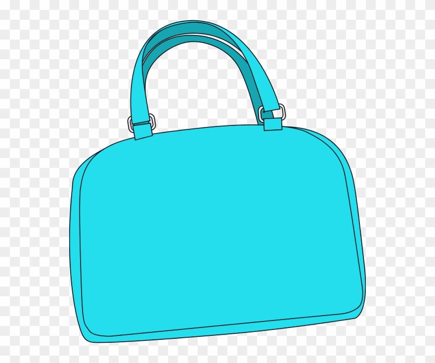 Gabs clipart banner royalty free Borsa Disegno Clipart Handbag Drawing Clip Art - Clip Art - Png ... banner royalty free