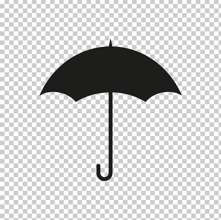 Gabs clipart graphic library Umbrella Brewery Fifteen Beer Brasserie Docteur Gab\'s PNG, Clipart ... graphic library