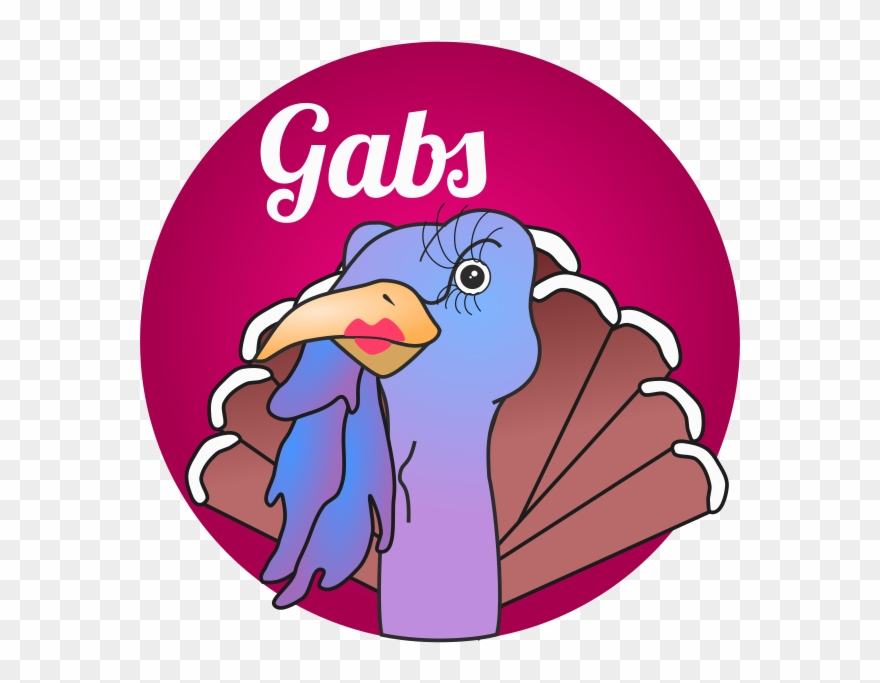 Gabs clipart graphic freeuse stock Gabs Is A Small Utility For Dealing With Dynamic Or - Json Clipart ... graphic freeuse stock