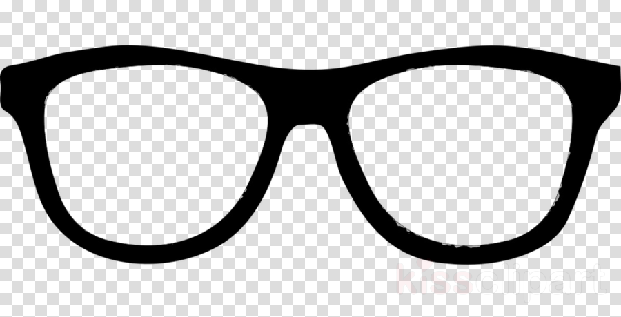 Gafas deal with it clipart