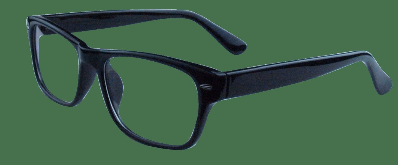 Gafas clipart transparent stock Clipart gafas 1 » Clipart Portal transparent stock