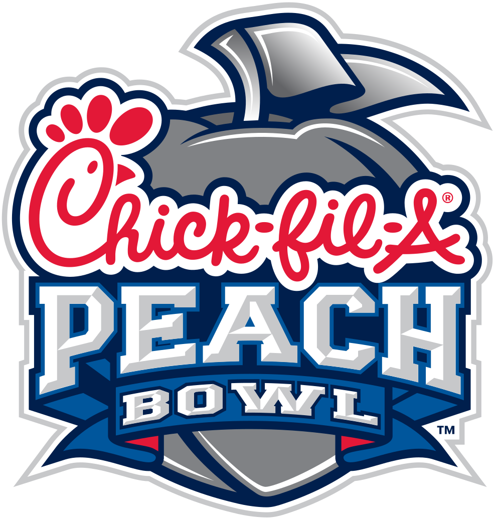 Gag the jaguars football free clipart free Your Final Sunday Morning Bowl Wrap (on a Saturday?!)   Uni Watch free