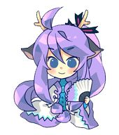Gakupo clipart vector freeuse library 41 Best Kamui Gakupo images in 2018 | Vocaloid, Anime, Manga vector freeuse library