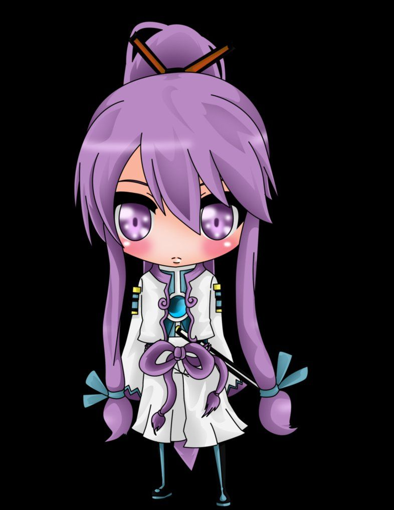 Gakupo clipart graphic royalty free download Vocaloid Neru Chibi Clipart - Free Clip Art Images | vocaloid ... graphic royalty free download
