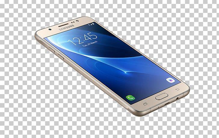 Galaxy j7 clipart clip art stock Samsung Galaxy J7 (2016) Samsung Galaxy J5 (2016) PNG, Clipart ... clip art stock