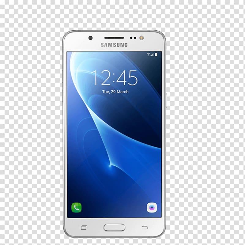 Galaxy j7 clipart graphic Samsung Galaxy J5 Samsung Galaxy J7 (2016) Telephone, samsung ... graphic