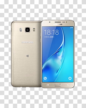 Galaxy j7 clipart vector freeuse stock Samsung Galaxy J7 Pro Samsung Galaxy J5 Telephone, 7 transparent ... vector freeuse stock