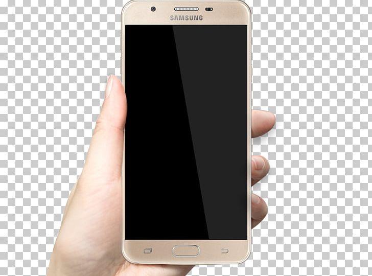 Galaxy j7 clipart clip download Smartphone Samsung Galaxy J5 Samsung Galaxy J7 Prime Feature Phone ... clip download