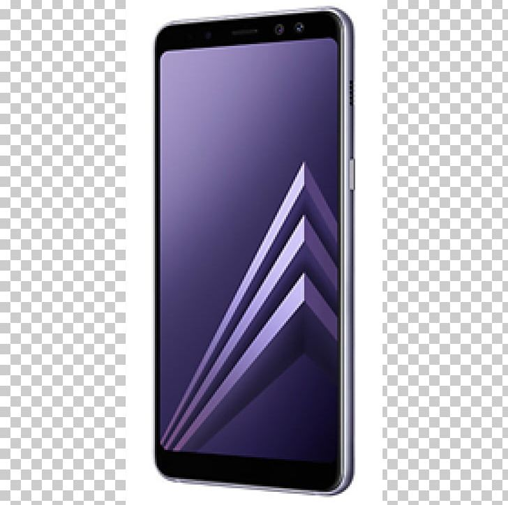 Galaxy s8 clipart clipart stock Samsung Galaxy A8 Samsung Galaxy S8 Android Telephone PNG, Clipart ... clipart stock
