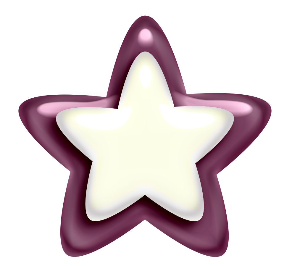 Retro star clipart jpg tree.png | Pinterest | Star, Clip art and Star clipart jpg