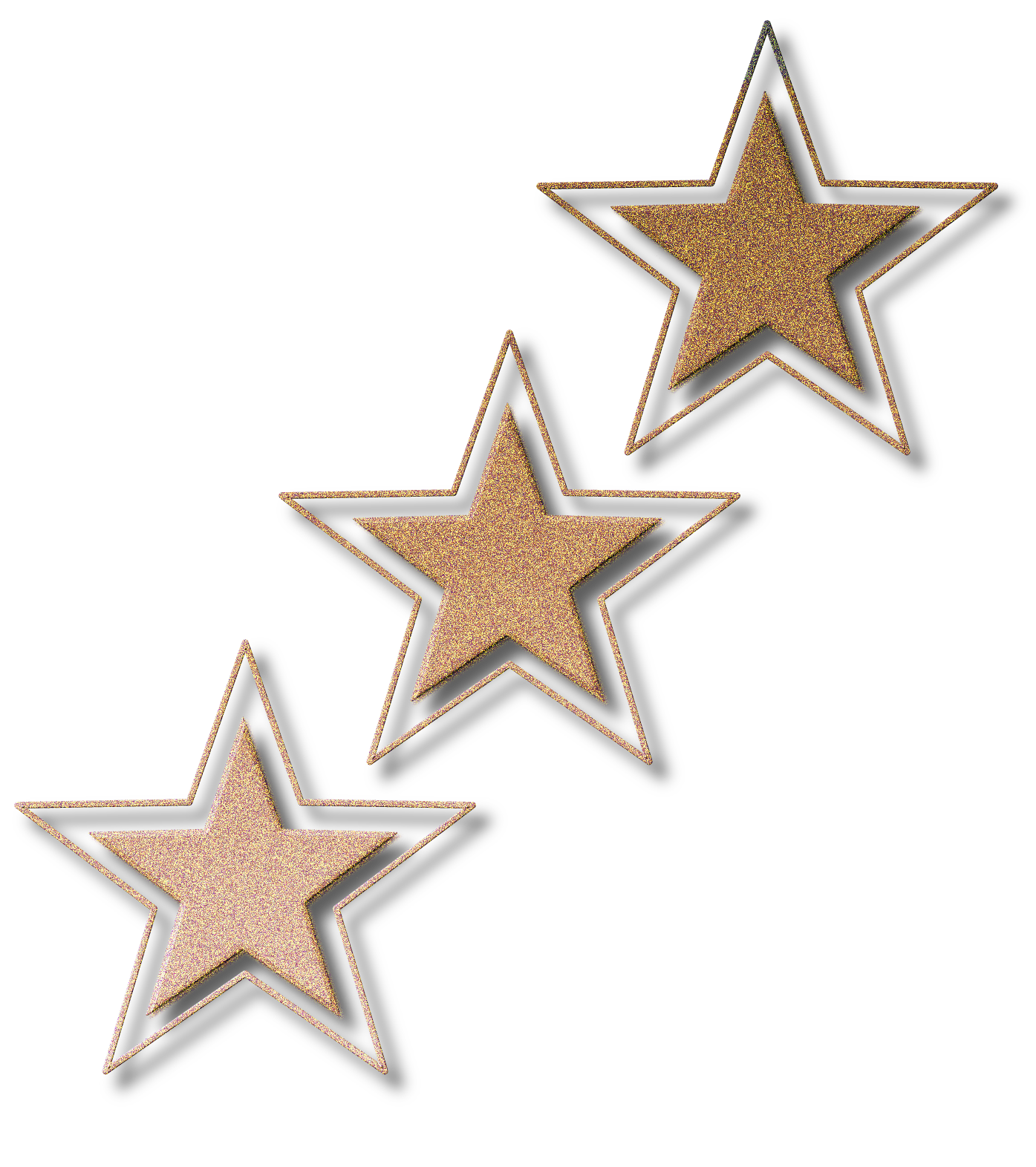Star sparkle clipart png transparent Star Clipart | Stars clipart⭐ | Pinterest | Star clipart png transparent