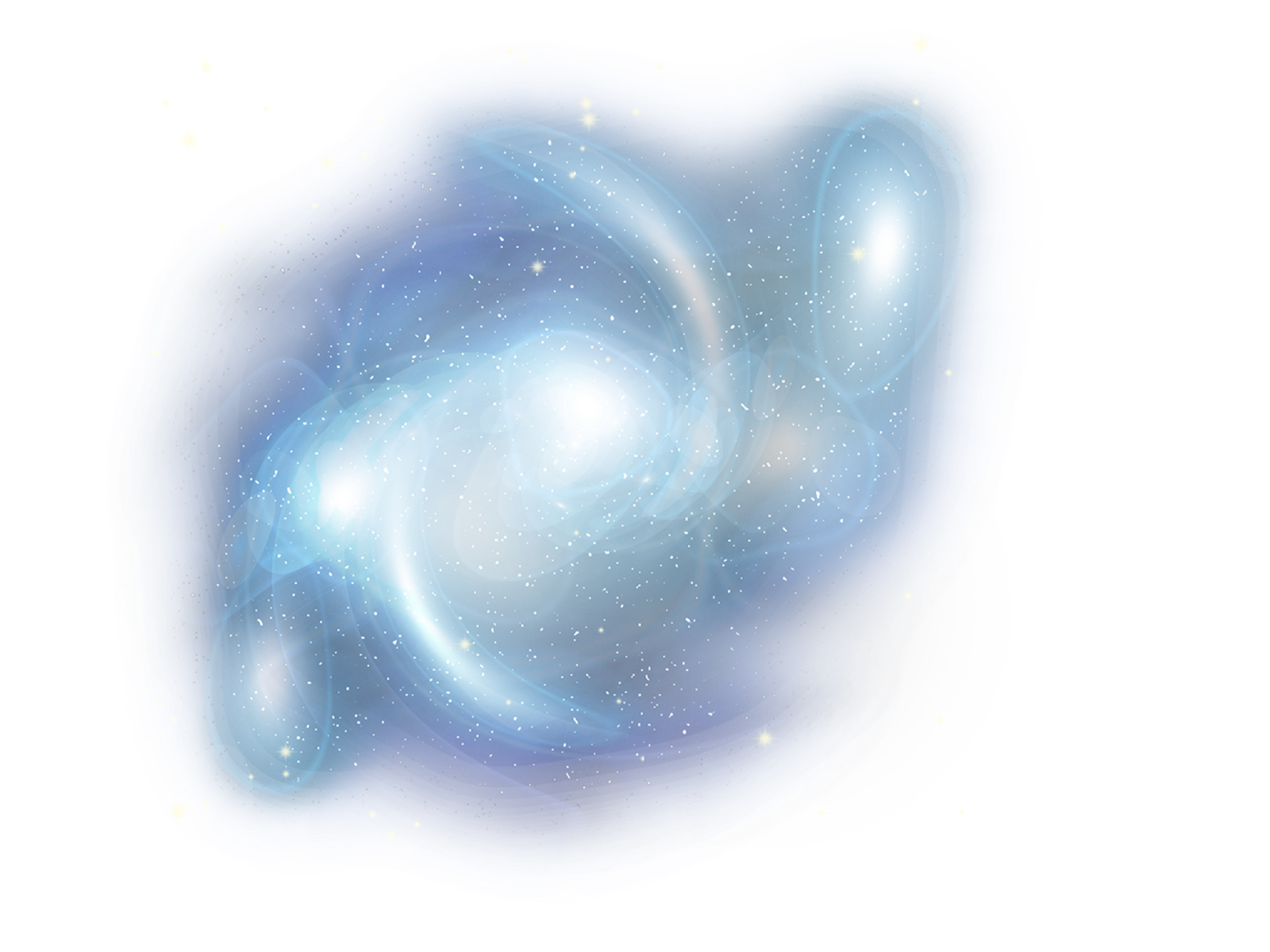 Galaxy star clipart banner freeuse download danrleysnow's Photos, Drawings and Gif hq banner freeuse download