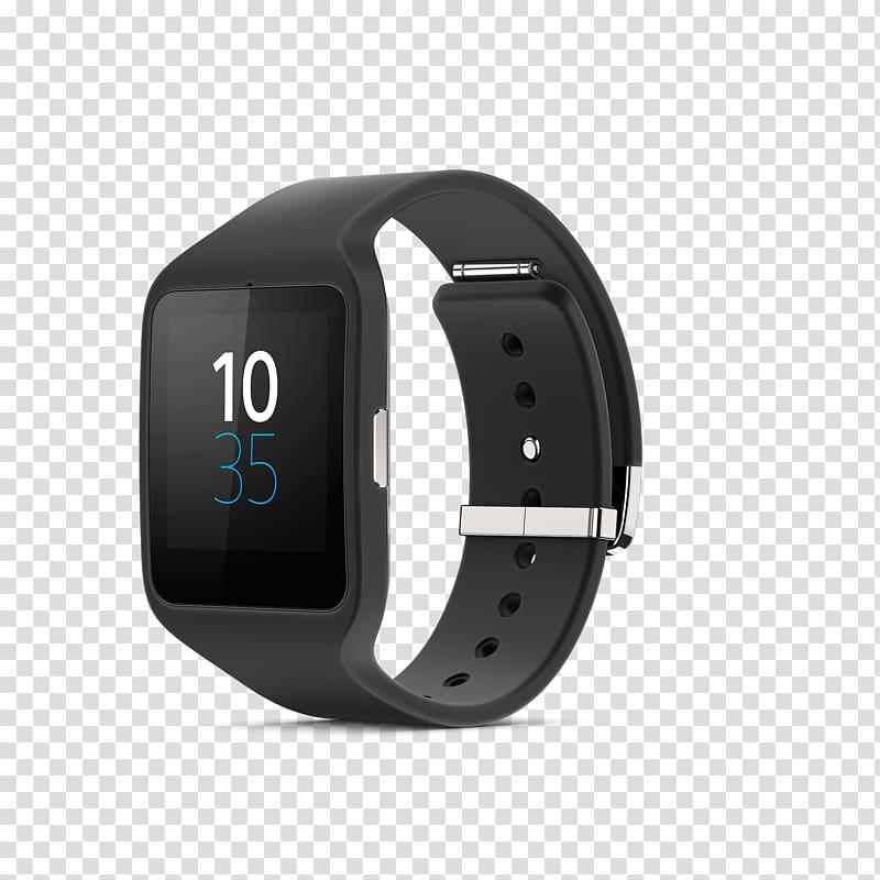 Samsung watch clipart svg download Asus ZenWatch LG G Watch Samsung Galaxy Gear Sony SmartWatch, Fitbit ... svg download