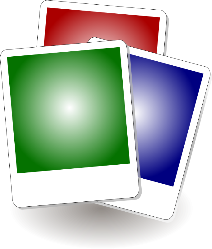 Gallery icon clipart clipart transparent Free Clipart: Gallery Icon | sheikh_tuhin clipart transparent