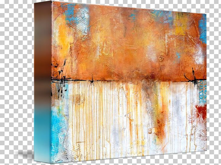 Gallery wrap clipart