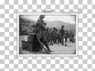 Gallipoli campaign clipart banner black and white 25 gallipoli Campaign PNG cliparts for free download   UIHere banner black and white