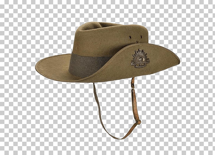 Gallipoli campaign clipart png royalty free stock Slouch hat Gallipoli Campaign Landing at Anzac Cove Australian and ... png royalty free stock