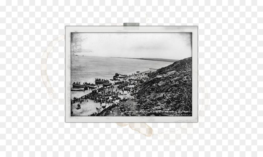 Gallipoli campaign clipart png transparent Landing at Anzac Cove Gallipoli Campaign First World War Gelibolu ... png transparent