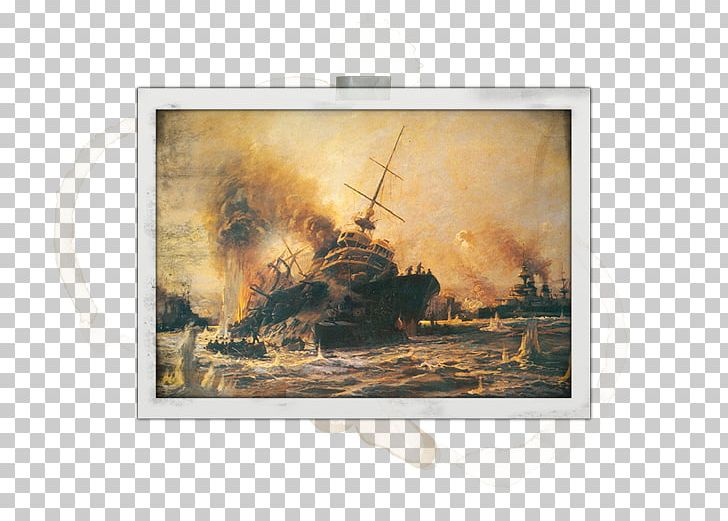 Gallipoli campaign clipart picture freeuse download French Battleship Bouvet Naval Operations In The Dardanelles ... picture freeuse download