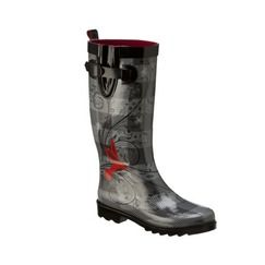 Galoshes target vector free library Hummingbird Galoshes @ Target People keep laughing that I want ... vector free library