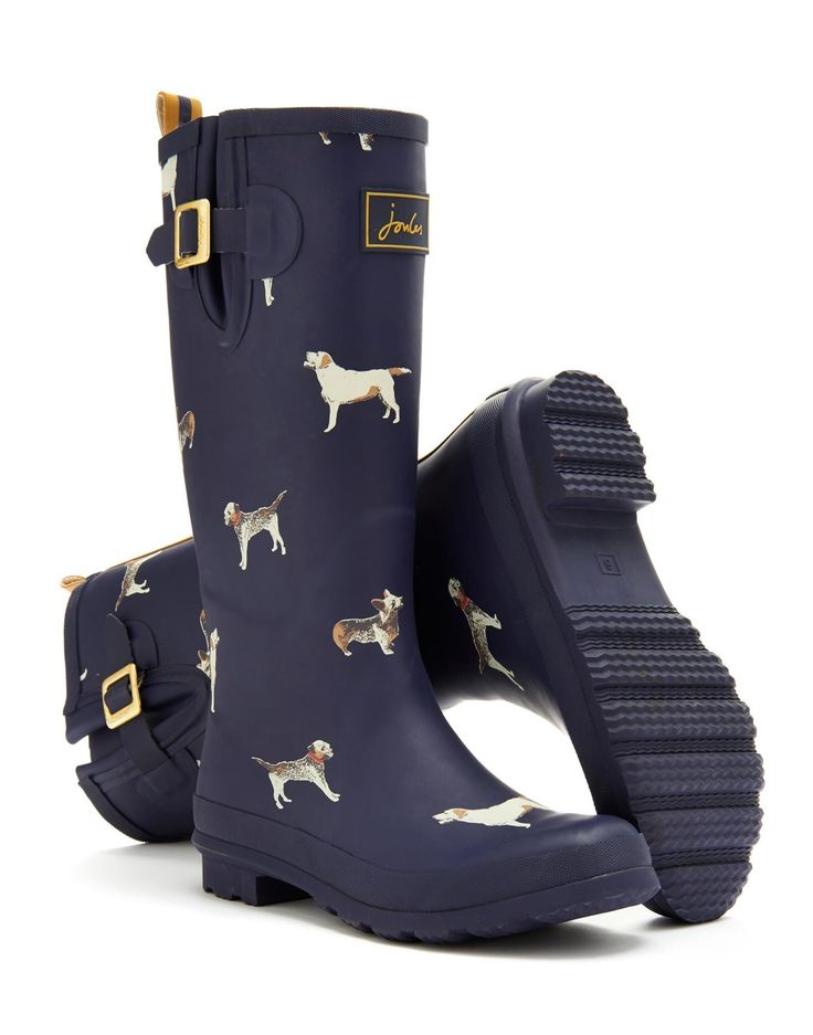 Galoshes target graphic library 17 Best ideas about Joules Wellies on Pinterest   Joules boots ... graphic library