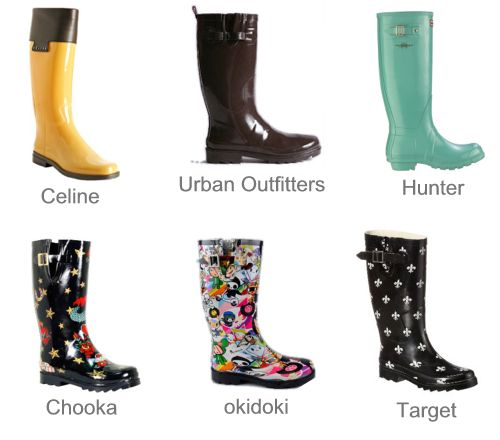 Galoshes target banner black and white library Galoshes target - ClipartFox banner black and white library