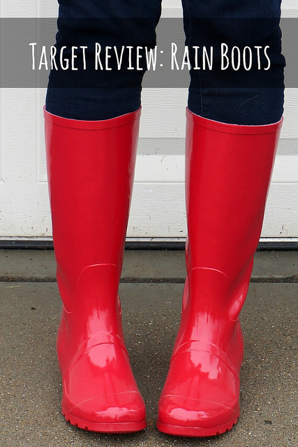Galoshes target graphic black and white library Target Review: Classic Rainboots   Hunters, Hunter boots and Sale ... graphic black and white library