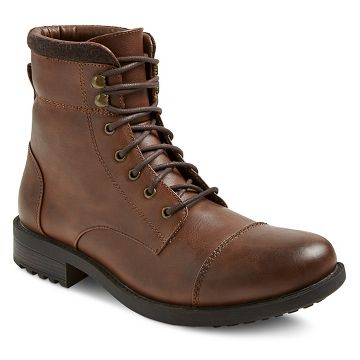 Galoshes target picture freeuse Men's Boots : Target picture freeuse