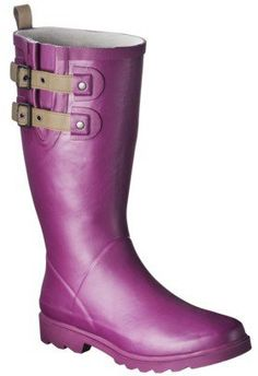 Galoshes target svg freeuse stock Womens Anna Neon Rain Boots - Assorted Colors Store display rain ... svg freeuse stock