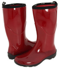 Galoshes target freeuse library Galoshes target - ClipartFox freeuse library